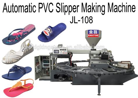 slipper machine pvc slipper air blowing machine buy pvc slipper air