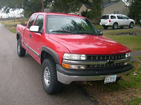 how cars engines work 2000 chevrolet silverado 2500 lane departure warning sell used 2000 chevy 2500 4x4 work truck ext cab short bed 6 0 automatic runs great in