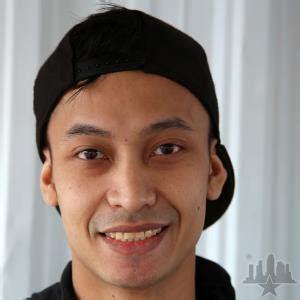 Sho Firdaus firdaus rahman skater profile news photos