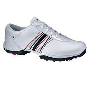 nike golf delight golf shoe insure golf