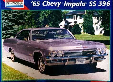 2002 chevy impala aftermarket parts 1965 chevrolet impala parts html autos weblog