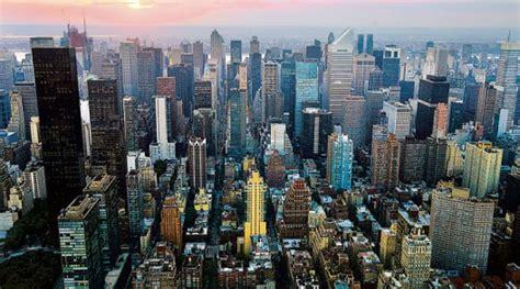 Imagenes Urbanas Para Estar | las dimensiones del urbanismo espacio densidad tiempo y