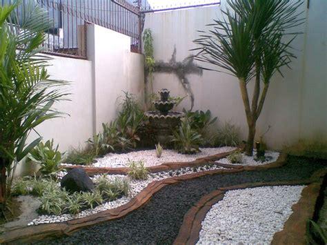 Pot Anggrek Minimalis jual jasa desain taman aneka rumput suplier tanaman