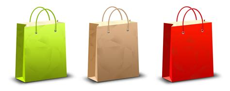 bags logo png vector shopping bag cliparts co