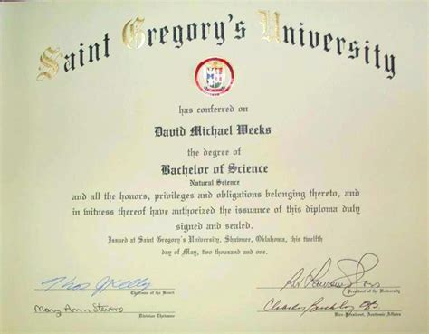 bachelors degree in biology diploma bachelor s degree in biology pictures to pin on