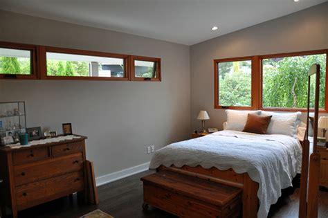 mid century modern master bedroom mid century modern master suite midcentury bedroom