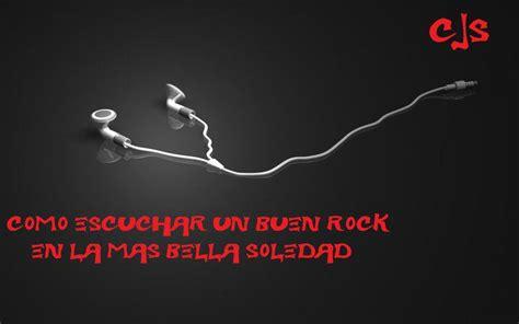 grandes frases del rock mega compilado de las mejores frases rock nacional mega post taringa
