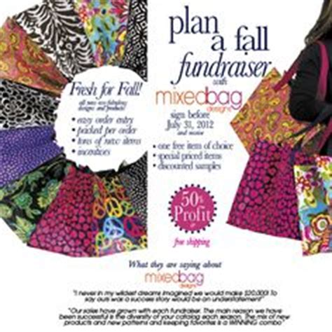 Fall Catalog Up An To Kick Start Your Autumn Wardrobe by 1000 Images About Fundraising Ideas On