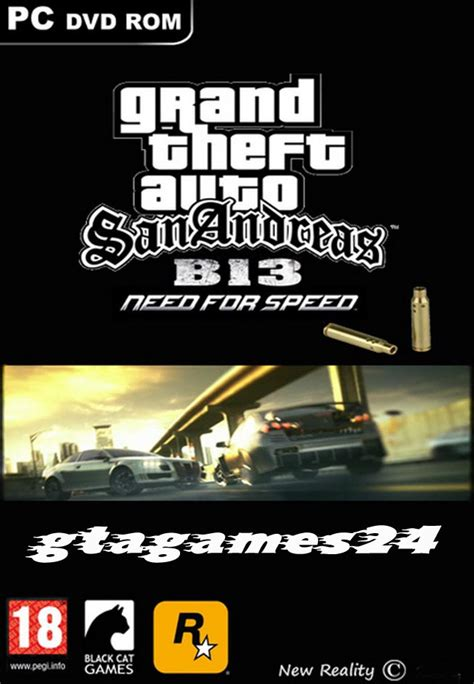 gta san andreas liberty city free download full version for pc gta 4 episodes from liberty city free download pc game
