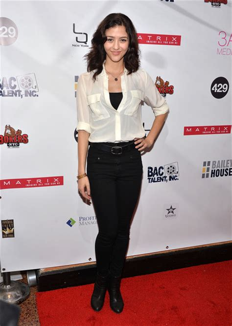 leighton meester katie findlay 1000 images about katie findlay on pinterest the golden