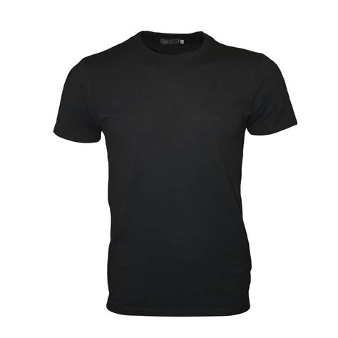new mens jones basic o neck plain