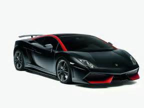 2014 Lamborghini Price Lamborghini Gallardo Lp 570 4 2013 Price In Pakistan Car