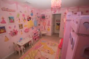 Princess Room Decor Dsny Home 1 Pictures