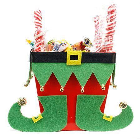 cojines decorados navideños m 225 s de 25 ideas incre 237 bles sobre duende de la navidad en