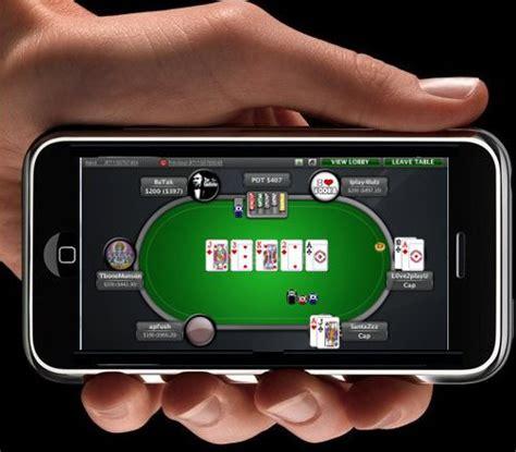 pokerstars mobile app pokerstars mobile app itunes