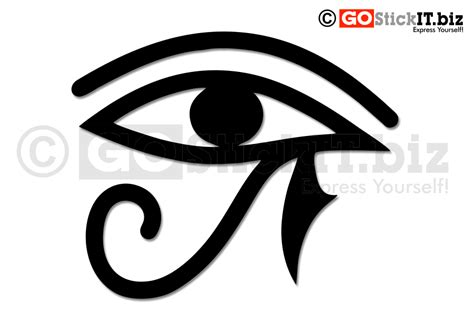 résumé meaning eye of horus meaning www imgkid the image