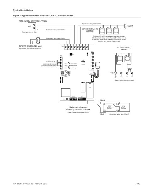 cool edwards 592 transformer wiring diagram gallery