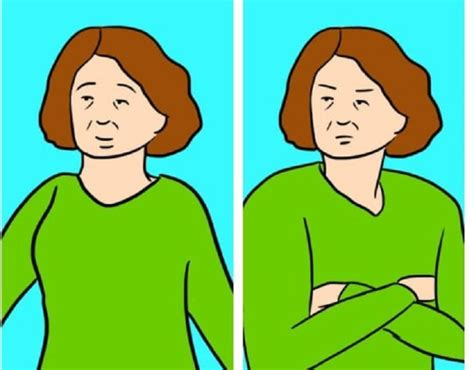 sudden mood swings the 12 early warning signs of dementia every woman should
