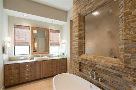 60 bathroom designs ideas design trends premium psd