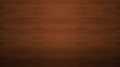 Free Wood Backgrounds For Powerpoint Abstract And Textures Ppt Templates Wood Powerpoint Template