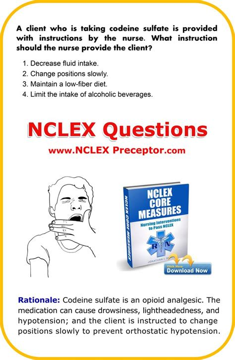 online tutorial for nclex examinations 493 best images about nclex questions and nclex tips on