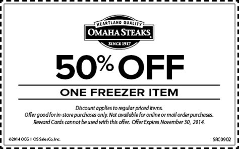 Jason S Deli Gift Card Discount - omaha steaks retail stores store locations autos post