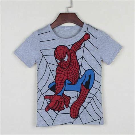 Kaos Distro T Shirt T Shirt Tshirt 1 kaos t shirt anak size 130 gray jakartanotebook