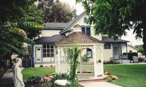Edwards Garden Grove by Stanley Ware City Of Garden Grove