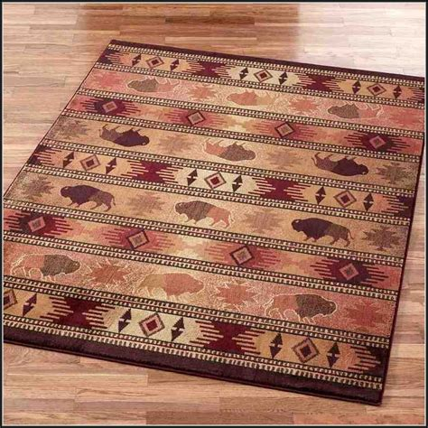 Home Depot Area Rugs 9x12 Rugs Home Decorating Ideas Area Rugs Home Depot 9x12
