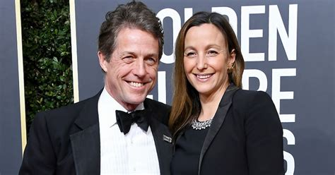 Hugh Grant I Need Therapy by Hugh Grant Set To Become A For Fifth Time As