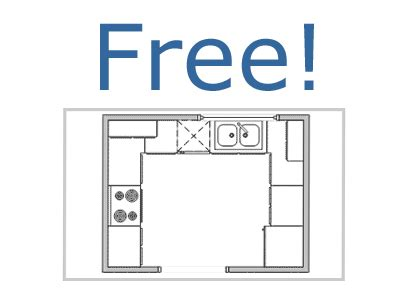 cool free kitchen planning software making the designing all categories radikb