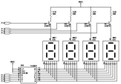 materi transistor frekuensi tinggi materi transistor frekuensi tinggi 28 images ilmu ebookholicmania gratis materi ebook