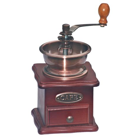 Where To Buy Coffee Grinder Coffee Grinder With Ceramic Burr