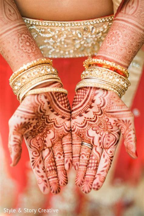 henna tattoo near me columbus ohio mehndi in columbus oh indian fusion wedding by style
