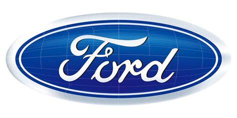 logo ford png logo merk mobil