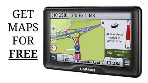 garmin usa maps free usa maps for garmin gps arabcooking me