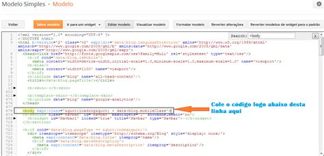 tutorial javascript sdk tutorial facebook sdk javascript tutorial