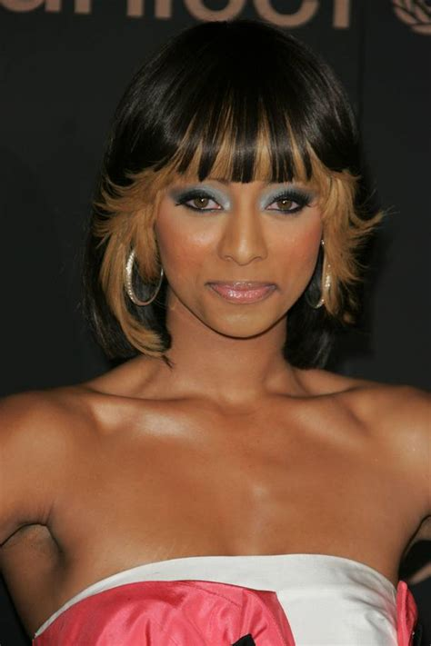 Hilson Hairstyle by The Gallery For Gt Hilson Bob Hairstyles With Bangs