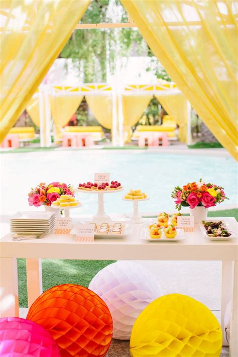 Baby Plans For Tomkat by 169 Best Images About Baby Shower Ideas On Sip