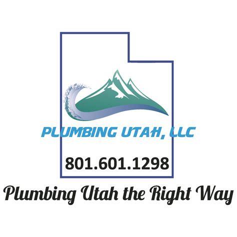 Plumbing Utah plumbing utah coupons near me in 8coupons
