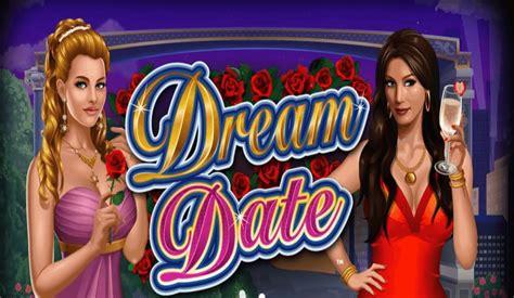 dream date slot play    bonus yummyspins