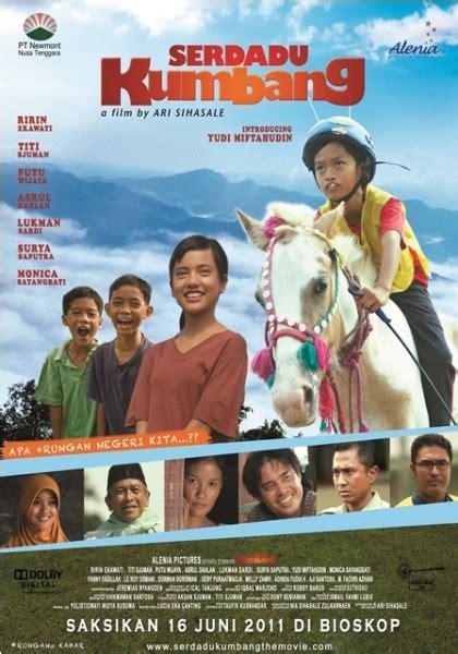 12 film indonesia terbaik 2012 versi cinetariz cinetariz 12 film anak bangsa terbaik versi iluvindonesia