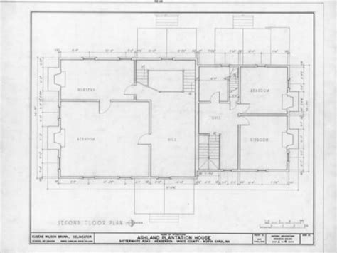 powhatan plantation resort floor plan 19th century floor plans christmas ideas the latest