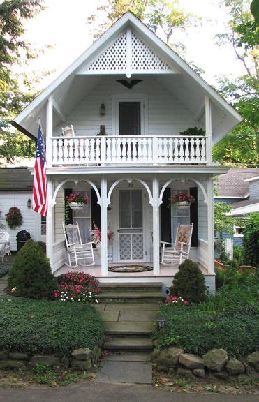 tiny victorian cottage design mom 122 best images about chautauqua institute new york on