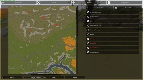 usa map unturned unturned map of america locations russia usa map images
