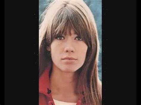 francoise hardy diet 790 best music france italy spain greek images on