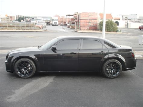 chrysler 300c black chrysler 300c 2014 black image 33
