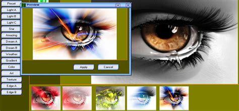 editor imagenes online google dica de editor de fotos online coxinha nerd