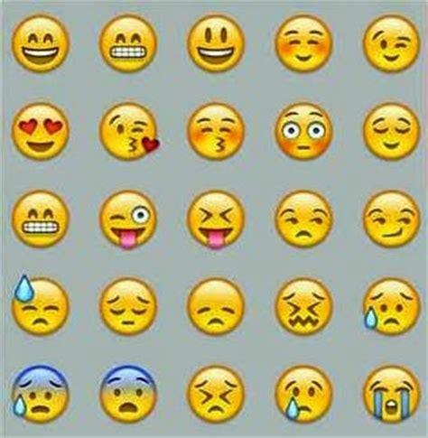 imagenes whatsapp emoticones fondos y wallpapers descargar emoticones para whatsapp