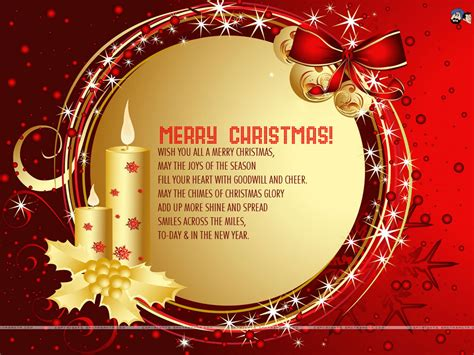 wallpapers happy christmas
